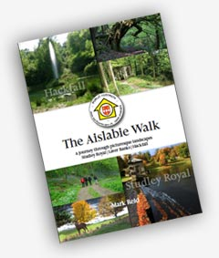 Walk Guide Book